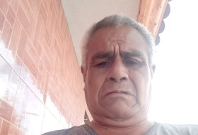 Jose venancio, 72 - Just Me