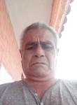Jose venancio, 71  , Puebla (Puebla)