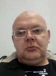 Andrey, 46  , Zhukovskiy