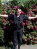 Mikhail, 38 - Just Me Photography 2