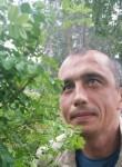 Artyem, 40  , Strugi-Krasnyye