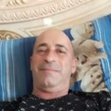 Roberto , 54  , Sant Ilario d Enza