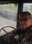 Aleksandr, 37  , Myski