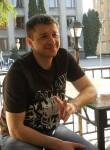 Dmitriy, 40, Uzhhorod