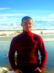 Ruslan, 38  , Kara-Balta