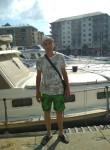 Monakh, 35, Ivano-Frankvsk