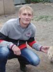 Maksim, 34  , Gelendzhik