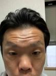 なおき, 36  , Tokyo
