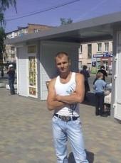 tugrik, 38, Ukraine, Kiev