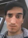 Dino, 29  , Differdange
