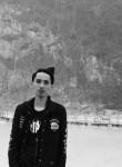 azerrr, 22  , Depok (West Java)