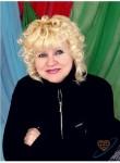Татьяна, 64  , Kamen-Rybolov