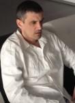 Oleg, 44, Moscow