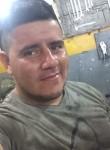 Miguel, 27  , Piedecuesta