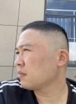 王小勇, 30  , Yuyao