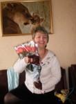 Elena, 52, Tolyatti