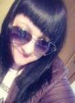 Tatyana, 28  , Birobidzhan
