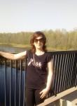 Lyudmila, 35  , Kingisepp