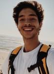 joão, 21  , Sao Joao da Madeira