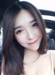钟情, 18, Hongjiang