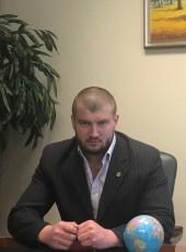 Vitaliy, 34, Russia, Voronezh