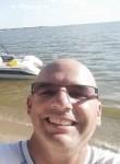 Jaybake, 57  , Florida Ridge