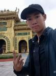 Hung, 18  , Hanoi