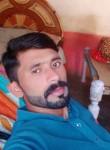 Irfan khan, 24, Multan