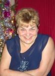 Tatyana, 60  , Tara