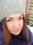 Ekaterina, 31, Nizhniy Novgorod