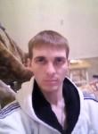 Tema, 30, Artem