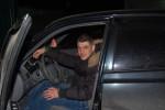 Yuriy, 33 - Just Me Photography 2