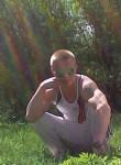 maykl, 29  , Kholmogory