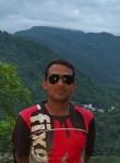 sunny, 29  , Shahabad (Haryana)