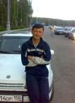 алекс, 45  , Tashkent