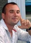 Viktor, 38, Sochaczew