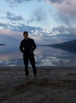 Azamat, 20  , Bishkek