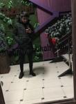 Yura, 26  , Georgiyevsk