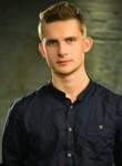Stepan, 18  , Kemerovo