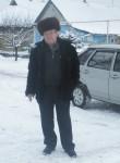 Viktor, 56, Krasnoarmiysk