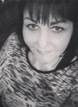 Наталья, 39 лет, Київ