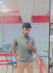 Virat, 18  , Lucknow