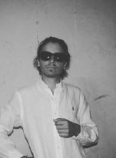 Nuno Guerra, 19, Portugal, Odivelas