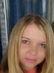 Yuliya, 32, Zelenogorsk (Leningrad)