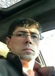 Sergey Khokhlache, 52  , Bekovo