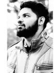 Dk Umer, 23  , Navi Mumbai