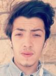 Bakrey, 22  , Damascus