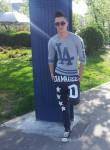 Robert, 24  , Orsova