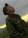 Egor, 30  , Novocherkassk