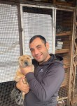 gigla, 33  , Tbilisi